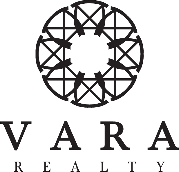 , Looking For A Major Lifestyle Change? Consider Buying A 'Micro' Home, VARA Realty, VARA Realty